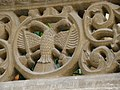 000 025 816 - 23-05-2010 - Manastirea Horezu.jpg