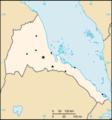 000 Eritrea harta.PNG