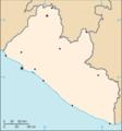 000 Liberia harta.PNG