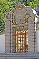 00 0520 Badenweiler - Inhalatorium.jpg