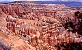00 1891 Bryce Canyon National Park.jpg