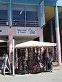 01-05-2017 Shop, Albufeira Marina (1).JPG