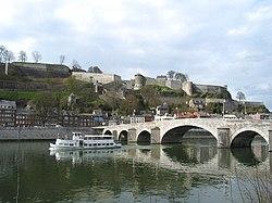 01-Namur-290305 (3) .jpg