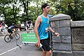 01.AfterRace.CentralPark.NYC.29June2019 (48240831937).jpg