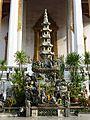 010 Sculpture Garden (9172269032).jpg