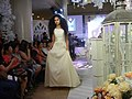 01123jfRefined Bridal Exhibit Fashion Show Robinsons Place Malolosfvf 39.jpg