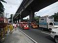 01181jfBarangays Duyan Projects 48 Marilag Bagumbuhay Aurora Boulevardfvf.jpg