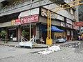 0125jfCity Rizal School Binondo Manila Streets Landmarksfvf 01.JPG