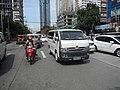 01454jfWelcome Rotonda Quezon Boulevard España Boulevard Sampaloc Manilafvf 10.jpg