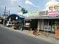0154jfQuirino Highway Caloocan City Norzagaray San Jose sectionsfvf 02.JPG