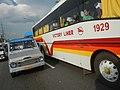0181jfOlongapo Gapan Road San Fernado City Pampangafvf 10.jpg