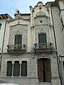 01 Villa Maria, plaça de les Eres 35 (Taradell).jpg
