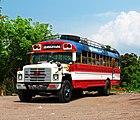 02.AutobusGranada.jpg