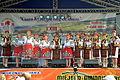 02014 23. Ukrainisches Volksfest in Mokre.JPG