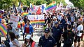02018 0307 Czestochowa Pride-Parade.jpg
