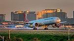 02222017 Turkish Airlines B773ER TC-LJG KLAX NASEDIT2 (31419432298).jpg