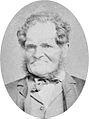 024 Andrew Budds 1837.jpg