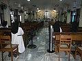 02589jfBarangay San Rafael, San Miguel, Manilafvf 03.jpg