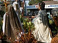 02833jfGood Friday processions Baliuag Augustine Parish Churchfvf 06.JPG