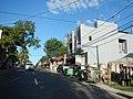 02956jfChurches Roads Camarin North Bagong Silang Caloocan Cityfvf 03.JPG