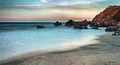 02 - Playa Edo. Vargas.jpg