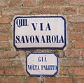 02 Via Savonarola - Ferrara.jpg