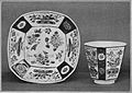 0386 pair of cups and saucers.jpg