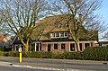 0450-U58-Tolweg2.JPG