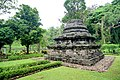 049 View from East, Candi Sumberawan (39706445934).jpg