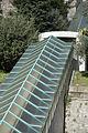 04 Scale mobili Cupa Priori 2012 11 07 DSC1393.jpg