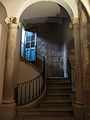 052 Bellpuig, església de Sant Nicolau.jpg