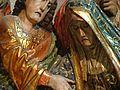 05a Llanto Cristo muerto Maestro San Pablo Moraleja Lou.jpg