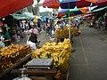 0612Baliuag, Bulacan Town Poblacion 21.jpg