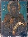062 Saint Anthony Icon from Saint Paraskevi Church in Langadas.jpg