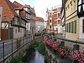 06484 Quedlinburg, Germany - panoramio (10).jpg