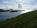064Valencia Island.JPG