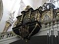 065 Església de la Mare de Déu de Týn, orgue.jpg