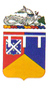 upload.wikimedia.org/wikipedia/commons/thumb/3/39/066-Armor-Regiment-COA.png/50px-066-Armor-Regiment-COA.png