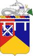 066-Armor-Regiment-COA.png