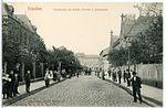 06629-Eisleben-1905-Poststraße mit Postamt und Gymnasium-Brück & Sohn Kunstverlag.jpg