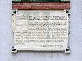 06 Placa del Marquès de Remisa (Sant Hipòlit de Voltregà).JPG