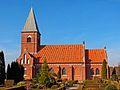 07-03-24-e2 Hjallerup kirke (Brønderslev).JPG