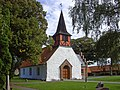 08-08-25-f5-Hasle (Bornholm).JPG