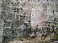 0805 - Siracusa - Latomia dei Cappuccini - Foto Giovanni Dall'Orto, 17-Oct-2008.jpg