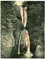 08462-Oregon-1906-Bridal Veil Falls, Oregon on the Columbia River-Brück & Sohn Kunstverlag.jpg