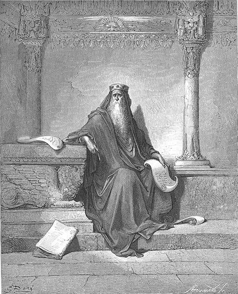 File:087.King Solomon in Old Age.jpg