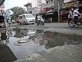 0892Poblacion Baliuag Bulacan 16.jpg