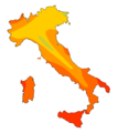 08 Radiazione solare globale.PNG