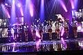 09월 26일 뮤콘 쇼케이스 MUCON Showcase (10).jpg