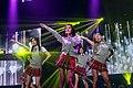 09월 26일 뮤콘 쇼케이스 MUCON Showcase (13).jpg